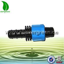 F8213-007 Irrigation Drip Tape Fitting adaptor