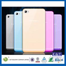 C&T OEM mobile phone protective case for lenovo s90 case
