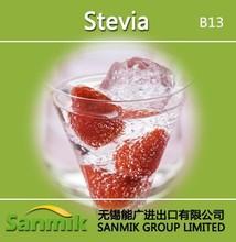 Factory price wholesale stevia sugar