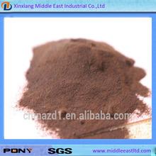 Sodium lignin sulfonate -drilling fluid lignite resin