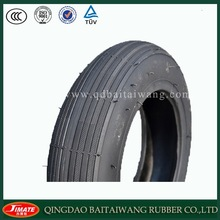 China gold supplier motorcycle tires 10*2