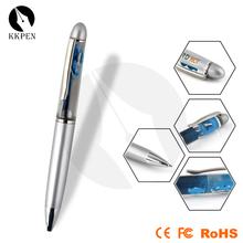 Shibell stylus porcelain paint pen permanent makeup pen