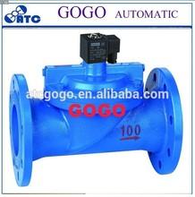 24v dc solenoid coil engine valve honda monoblock valve hydraulic