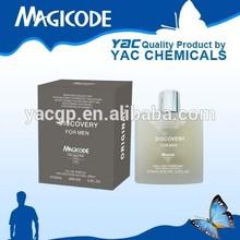 Graceful & elegant perfume Best price for body spray men natural body deodorant perfumes and fragrances eau de parfum