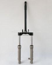 motocross front fork