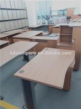 Ethiopian office furniture