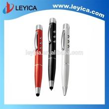 Shenzhen best seller wireless bluetooth camera self-timer pen shape stylus touch pen LY-ZPQ802