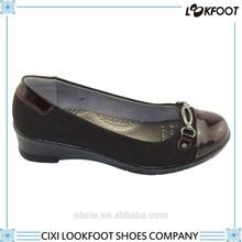 Fashion design light weight comfortable new fashion casual shoe