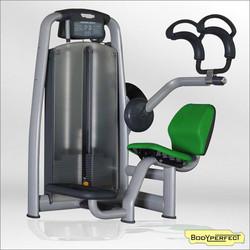 ab fitness equipment/ab sport equipment/ab building equipment