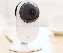 Original Xiaomi Xiaoyi Smart Camera Wireless Control Mini Webcam Xiaomi Ants Smart Camera