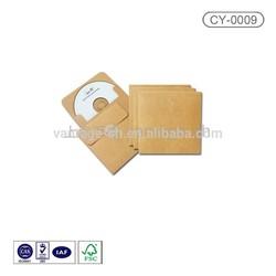 VCD pack bag