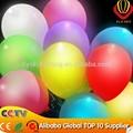 الصمام الخفيفة البالونات أفكار لتزيين الحدث والطرف وافراح توفير صور الطباعة