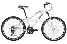 "26"" Mountain Bicycle 2015 new model--TIB 70"