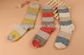 coréen des femmes chaussettes chaussettes mode mignon