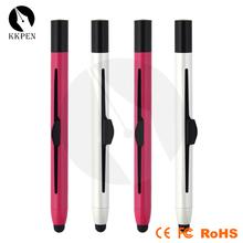 Shibell pen drive premium pen pen white