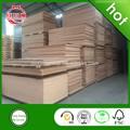 fábrica venda diretamente de alta qualidade da madeira do pinheiro metro cúbico