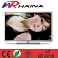 Guangzhou großhandel lcd-panels ersatz für tv