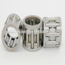 K35*42*20 needle cage bearing