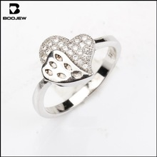 fashion ring finger rings photos/new design jewelry