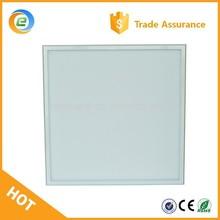 CE ROHS New Panel lights 600x600 led ceiling light