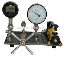 Precision Digital Pressure Manometer