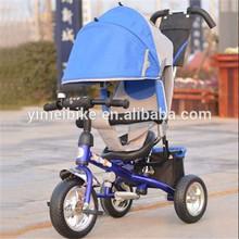 Sell popular kid three wheel bike /baby tricycle/kids tricycle