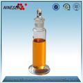 Ninesen305 lubrifiant de haute qualité anti- d'usure, additif.- soufre phosphate acide dérivés azotés