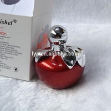 brand perfume/explore perfume/wholesale authentic perfume
