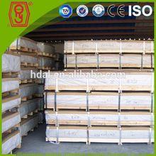 zhangjiagang color coating aluminium sheets