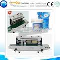 Suministro directo de fábrica de la máquina de lavado detergente en polvo con el mejor precio( skype: shuli218)