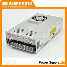 35W 24V LED POWER SUPPLY s-35-24 power supply