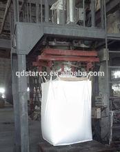 High quality Granular Urea 46% China for sale