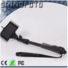 shooting Best selling shooting Best selling SINNOFOTO camera wireless monopod camera bag