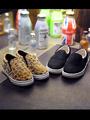 Menina petty crianças exclusivo personalizado crina linhas tide sapatos calçados vulcanizados bz-584