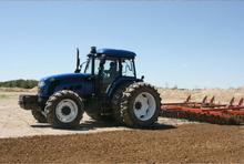 New sino make 140HP farm tractor Sri lanka authorized supply