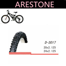 hot selling bicycle tire 20x2.125