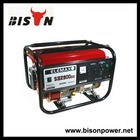 elemax gasoline generator