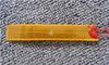 pi acrylic masking adhesive tapes