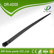 For Audi Q7 4L SUV 2006 Rear Windshield Wipers Blade For Audi Rear Wiper Arm