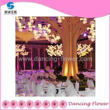 LED Handmade Decorative Flower Lights (AF-55)