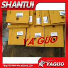 Sinotruk Gear Box HW19710 Parts Cutting Edge 16Y-80-00019