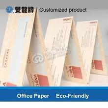 2015 Alibaba cheap & good sale custom concert tickets printing
