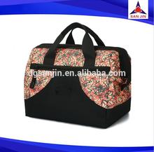 Tote Cooler Bags Silver Cooler Bag Silver Aluminum Cooler Bag