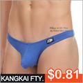 hot lingerie sexy homens breve fotos do homem em thong bikini kp318