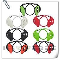 Alibaba No.1 selling high quality low price bluetooth earphones headphone