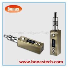 wholesale china products dna 30 mini
