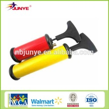 China Supplier Rechargeable Basketball Inflator /air Pump