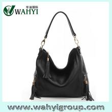2015 hot sale pu lady bag,fashion lady bag, lady tote bag
