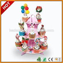 cupcake display ,cupcake dispay stand ,cupcake decorative display boxes
