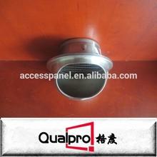 House Ventilation Air Vent Roof Cap VT6610